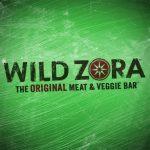Wild Zora Sees 20x Growth in Amazon Sales