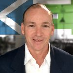 People Moves: Blue Moose Appoints President, KEEN Adds Partner