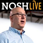 Watch: Andrew Whitman Talks Brand 'Platformation' at NOSH Live
