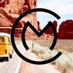 Country Archer Partners with Monogram for Second Round of Funding