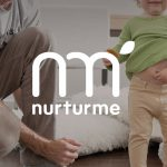 NurturMe to Bring 'Tummy Friendly' Beyond Baby