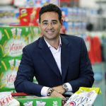 Watch: Products & People with Jason Cohen at NOSH Live