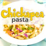 Canadian Investor Bets on Pulse-Centric Pasta, Chickapea