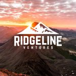 Range Light Rebrands as Ridgeline Venture