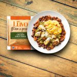Luvo Responds to Misbranding Recall