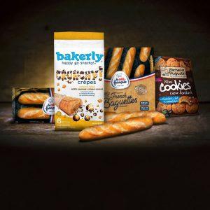 French Brands Bring 'Je ne Sais Quoi' to U.S.