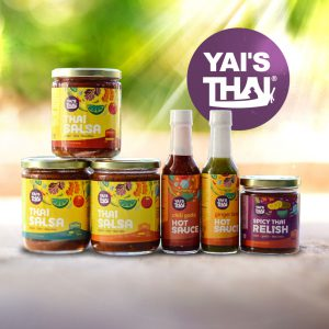 Distribution Roundup: Sprouts Helps New Brands Grow