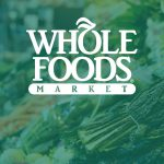 Amazon Announces Price Drops, Changes for WFM