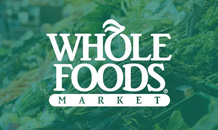 Amazon Announces Whole Foods Price