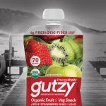 'Gutzy' New Look and Plan for Energy Fruits