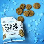 Cookie Chips Raises Funds; Fenwick Brands on Board