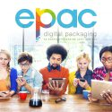 ePac Aims to Offer Local Printing for Local Brands