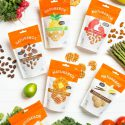 NatureBox Grows in Retail, Kroger Doubles I Heart Keenwah's Reach