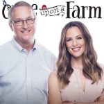 Actress Garner, CEO Foraker Bagged by HPP Baby Food Biz Once Upon a Farm