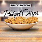 Takeaways From Pretzel Crisp's 7-Year Trademark Battle