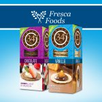 Fresca Foods Invests $3.4 million in Client 34 Degrees