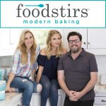 Foodstirs Mixes It Up with 7,500 New Retailers