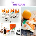 Bulletproof Builds Brand with Labs Launch