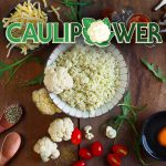 Backed by BFG, Caulipower Grows With New Stores