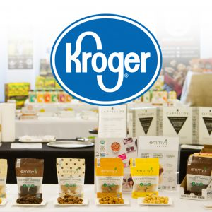 With Summit, Kroger Looks to Natural Brands for Innovation