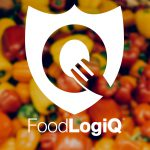 Safety Supply Chain Leader FoodLogiQ Lands $4.25M Investment