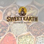 Sweet Earth Founder: I Sold to Make Plant-Based A Mainstream Movement