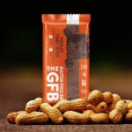 Gluten Free Bar Rebrands to Focus on 'Fun'