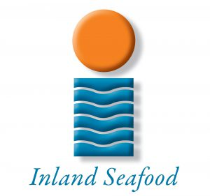 ATLANTA u2014 The shareholders of Inland ...  sc 1 st  Project NOSH & Inland Seafood Now Employee-Owned | Project NOSH