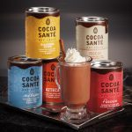 Sweet Deal: Harbor Sweets Acquires Cocoa Santé