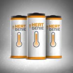 Former WFM Co-CEO: HeatGenie Makes Customer 'Center of World'