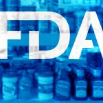 FDA Issues Guidance for GRAS Panels