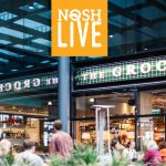 NOSH Live: A Look into the Future of Retailing