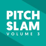 NOSH Live Pitch Slam: Meet the Judges, Meet the Brands