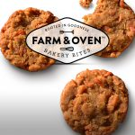 Former Big Food Execs Bake Up Veggie-Infused Bakery Line