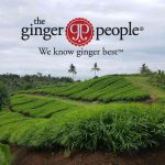 The Ginger People Spices Up Portfolio With Turmeric Line