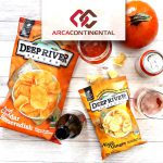 Deep River Snacks Acquired by Parent Company of Wise Snacks