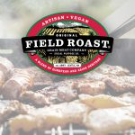 Post Acquisition, Field Roast Responds to Concerns