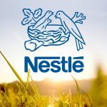 Nestle Acquires Atrium Innovations for $2.3 B