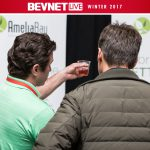 Taste Takeover: 5 Flavor Trends from BevNET Live