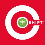 Target Acquires Shipt for $550 M