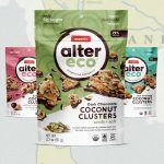 Alter Eco Acquired To Keep Mission Strong