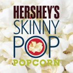 Sweet on SkinnyPop: Why Hershey's Bought Amplify Snack Brands