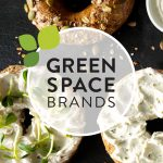 GreenSpace to Enter U.S. Market with Galaxy Acquisition
