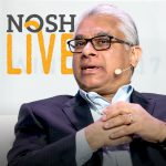 Watch: Saffron Road CEO Talks Financing Mission at NOSH Live