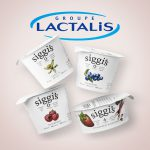 Siggi's Founder: Our Core Values Will Remain Unchanged