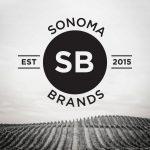 Sonoma Brands Raises $60M Fund, Spins Off Smash