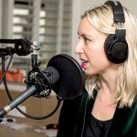 Taste Radio Ep. 91: Coolhaus CEO: Branding Is a 'Point of View And a Culture'; A Secret Success, From the Military to Mainstream Retail