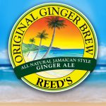 Reed's Seeks Buyer for Ginger Candy Line