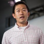People Moves: Bill Shen Named Managing Director at Encore Capital