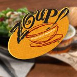 Zoup! Puts Stock in Growing Store Count